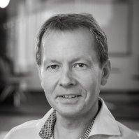 Hans Christian Munck
